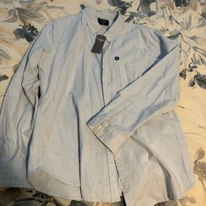 ❤️ NWT Abercrombie & Fitch Shirt ❤️